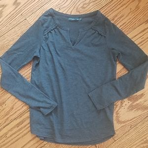Prana long sleeve